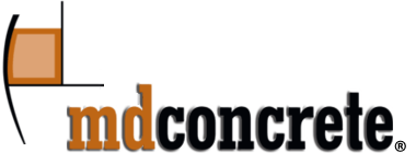 md-concrete-lakeville-mn-decorative-concrete-logo