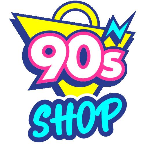 Shop The 90s