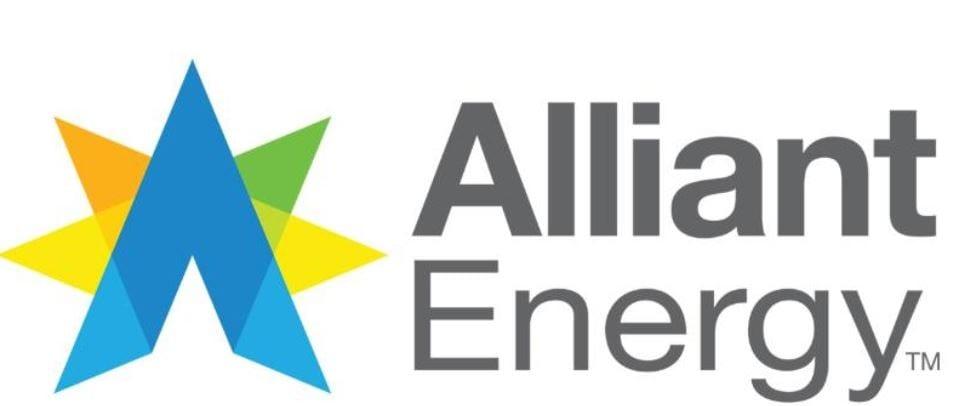 https://secureservercdn.net/166.62.110.60/0bv.9d9.myftpupload.com/wp-content/uploads/2019/03/Alliant-Energy.jpg
