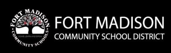 https://secureservercdn.net/166.62.110.60/0bv.9d9.myftpupload.com/wp-content/uploads/2019/03/Fort-Madison-School-District.jpg