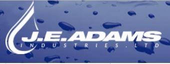 https://secureservercdn.net/166.62.110.60/0bv.9d9.myftpupload.com/wp-content/uploads/2019/03/JE-Adams-Industries.jpg
