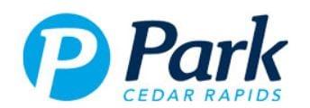 https://secureservercdn.net/166.62.110.60/0bv.9d9.myftpupload.com/wp-content/uploads/2019/03/Park-Cedar-Rapids.jpg