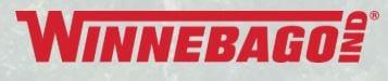 https://secureservercdn.net/166.62.110.60/0bv.9d9.myftpupload.com/wp-content/uploads/2019/03/Winnebago-Industries-Logo.jpg