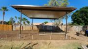patio-cover-blythe-01