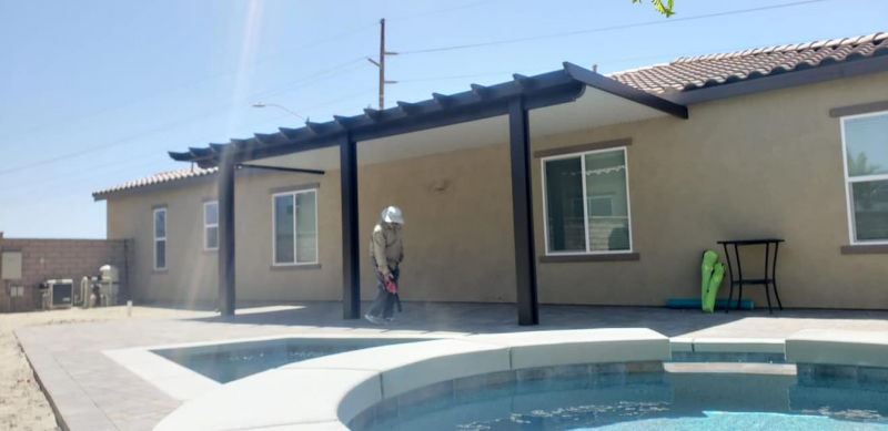 cs-patio-covers-august-12-2