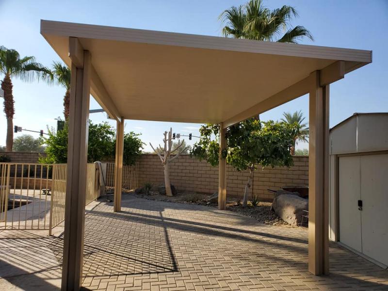 cs-patio-covers-august-11-2