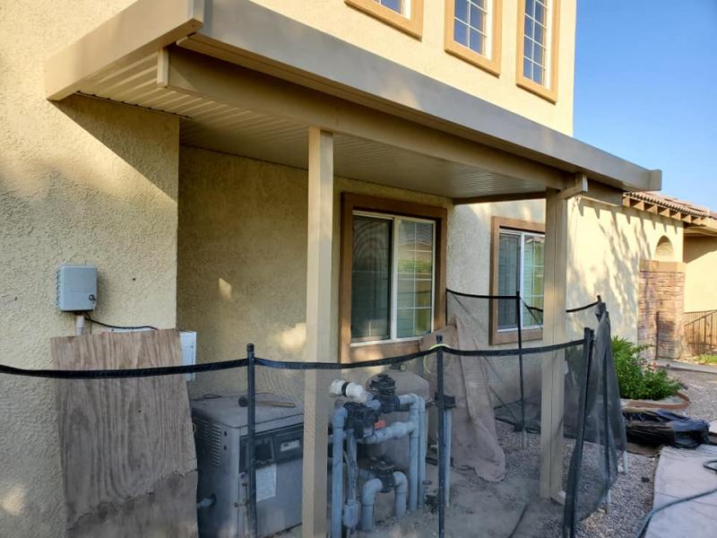 cs-patio-covers-august-12-5