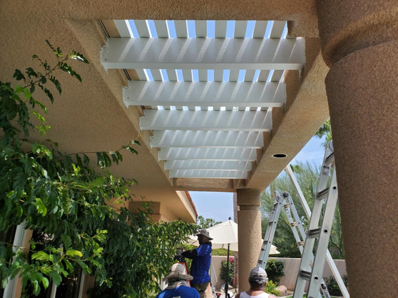 cs-patio-covers-august-17-5