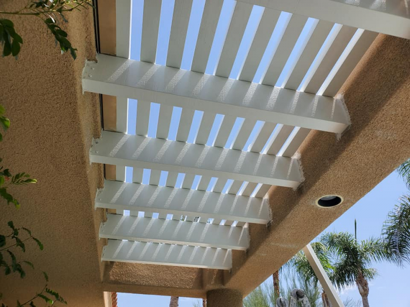 cs-patio-covers-august-17-7
