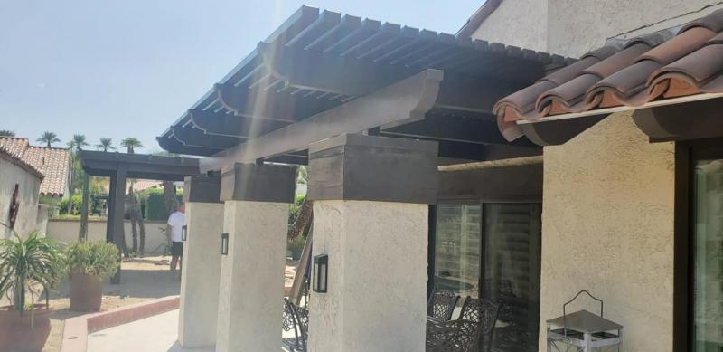 cs-patio-covers-august-25-02