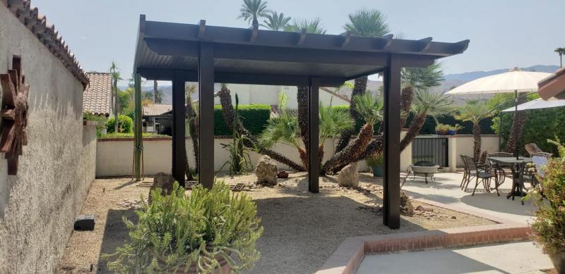 cs-patio-covers-august-25-03