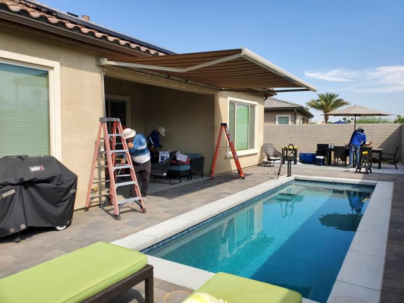 cs-patio-covers-august-26-04