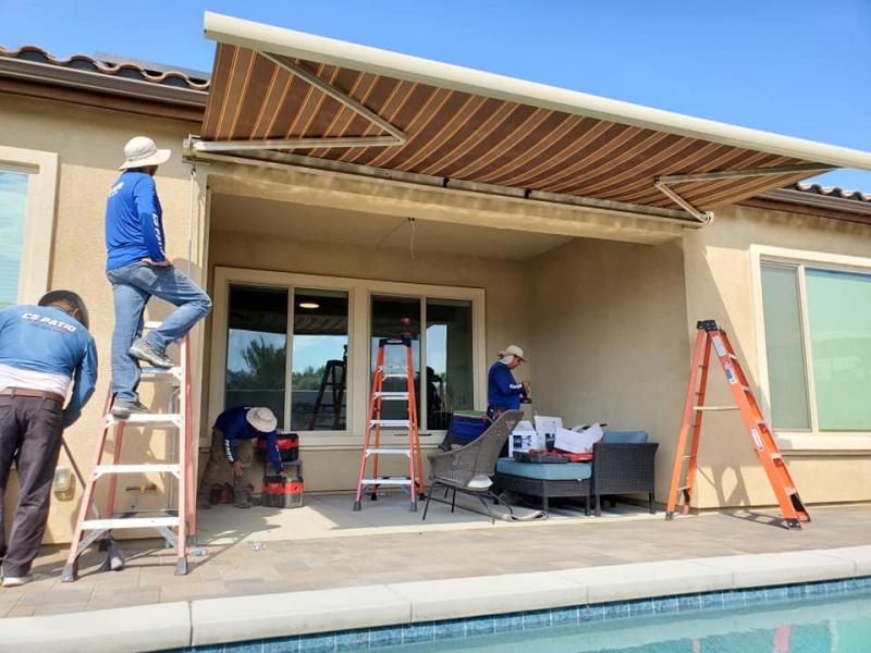 cs-patio-covers-august-26-05
