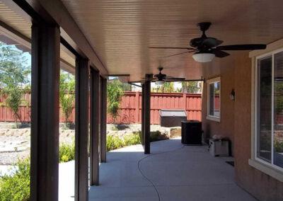 duralum-solid-patio-cover-6
