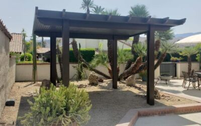 The best Patio Covers ideas for your back yard