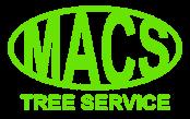 Mac's Tree Service