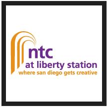 NTC FOUNDATION COMMEMORATIVE BRICK PROGRAM