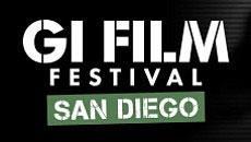 GI Film Festival San Diego Organizers Seek Film Submissions for Local Military Film Festival