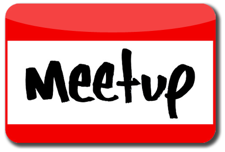 Meetups Built for Vet & Military Entrepreneurs