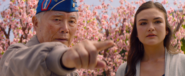 GI Film Festival – Six Days of Courageous Cinema