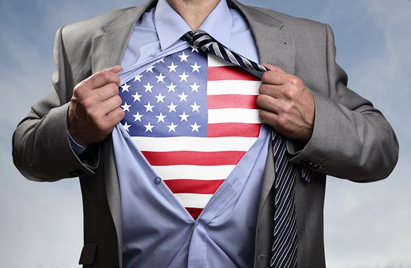 Veterans bring distinctive capabilities