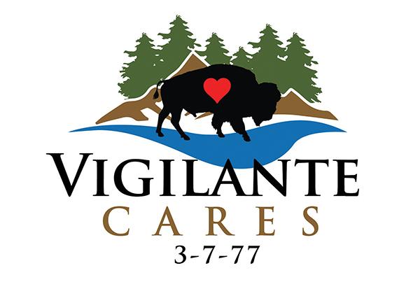Vigilante Cares