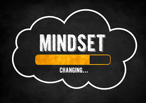 Having a Successful and Healthy 2021 Mindset