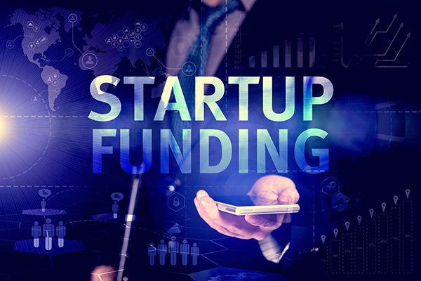 Financing Options to Start a Business