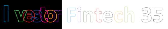 Institutional Investor's Fintech Finance 35 Ranking