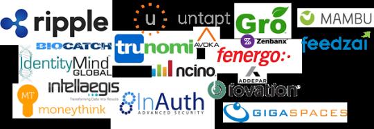 American Banker: 20 FinTech Companies to Watch