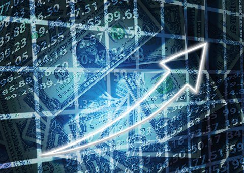 FinTech: Industry Valuation and Investment