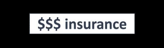 Fintech Insurance - January 2016 Capital Raises