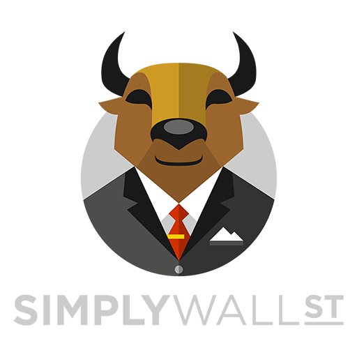 Simply Wall St Acquires Capp.io