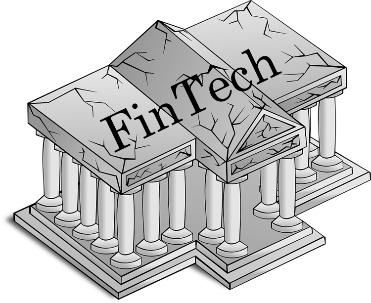 FinTech: To be or not to be with Strategics