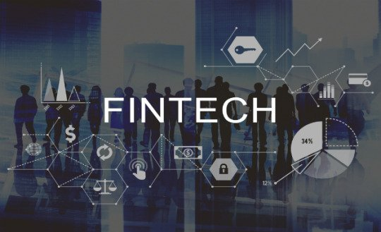 FinTech Versus Traditional Banking