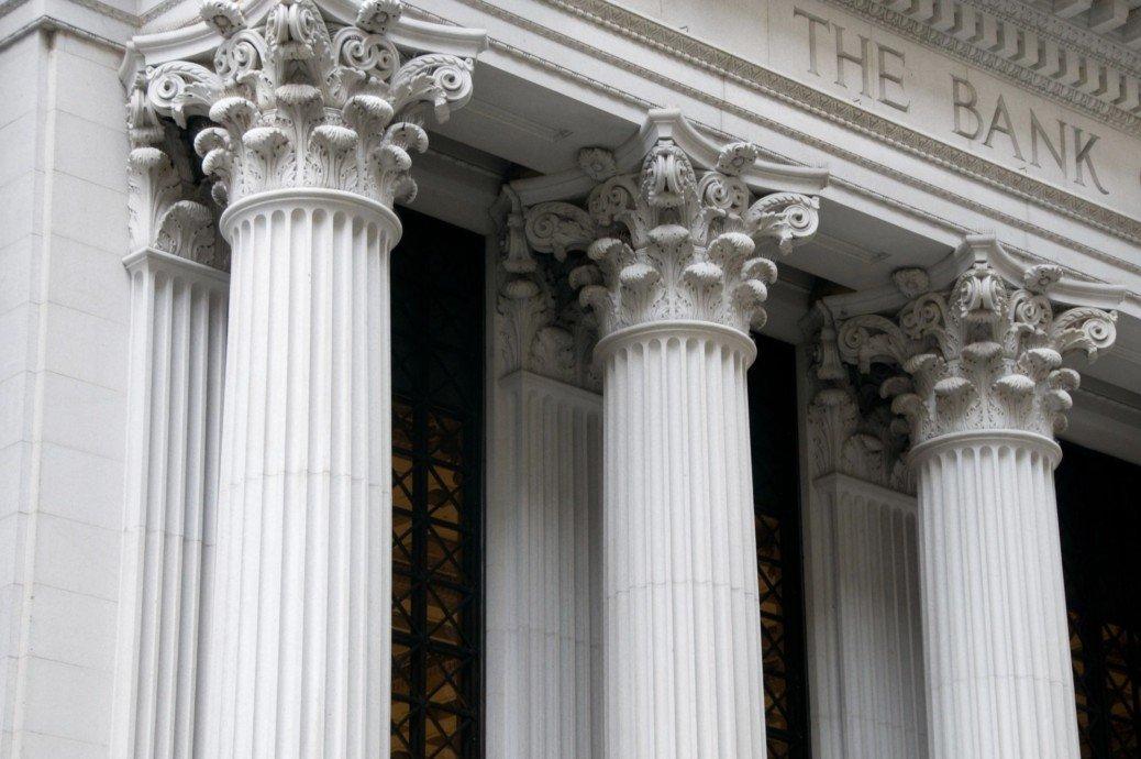 Big Banks Fintech Strategy