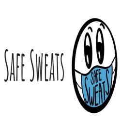Safe Sweats