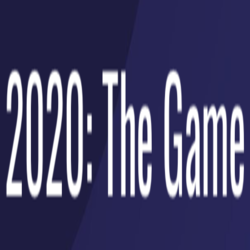 202: The Game