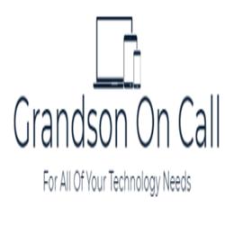 Grandson On Call