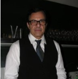 Mark Curcio - square