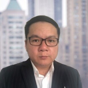Kenneth Teo
