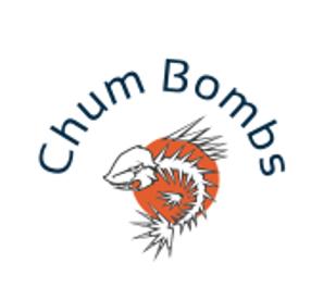 Chum Bombs