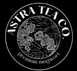 Astra Tea