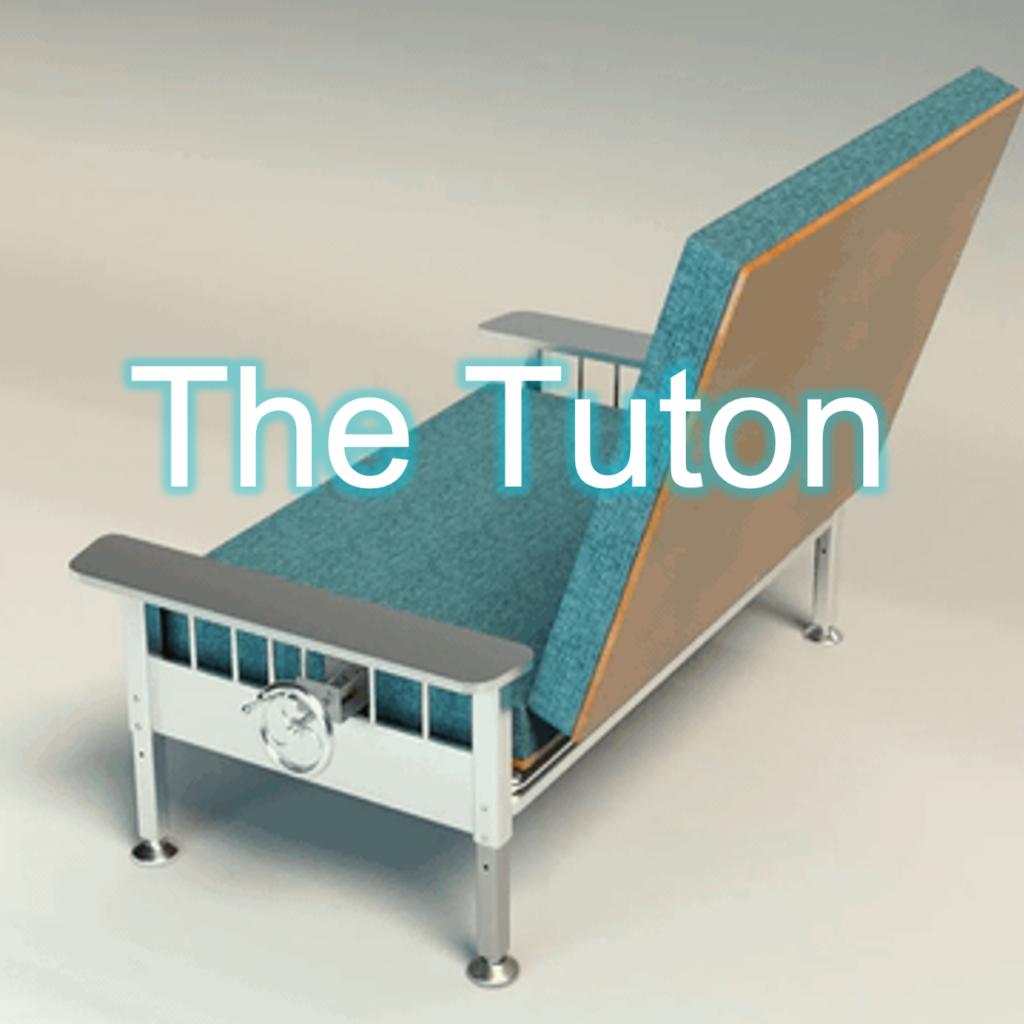 The Tuton