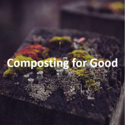 Composting for Good