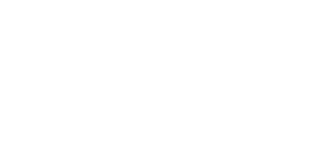 Sydney Fish Market Seafood Excellence Awards