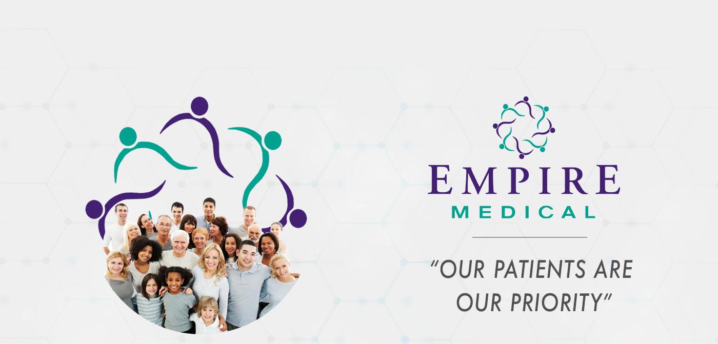 patientspriority_homepage