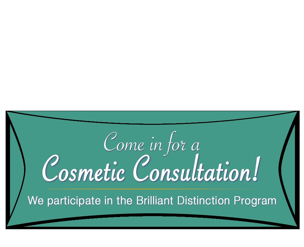 Cosmetic Dermatology Banner