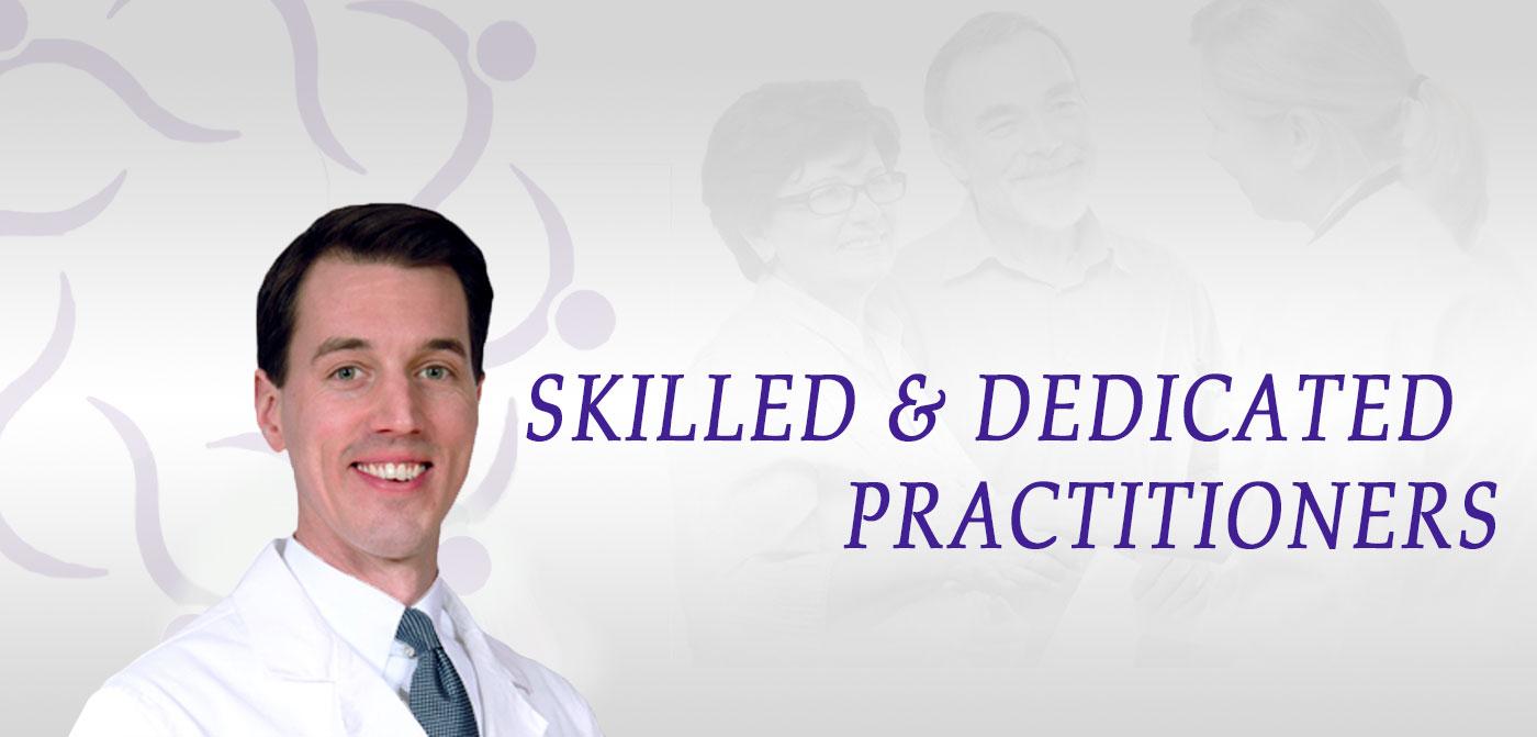 dr-feehan-homepage-slider