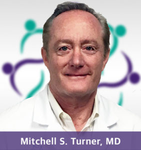 Mitchell S  Turner, MD - Cosmetic Dermatology and Dermatology